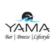 מקום לאירועים בהרצליה - יאמה